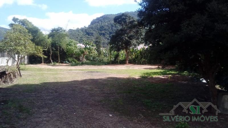 Terreno Residencial para Alugar  à venda em Corrêas, Petrópolis - Foto 1