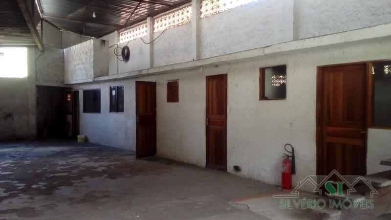 Imóvel Comercial para Alugar  à venda em Corrêas, Petrópolis - Foto 2