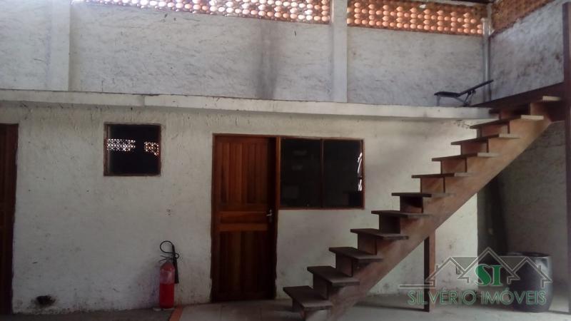 Imóvel Comercial para Alugar  à venda em Corrêas, Petrópolis - Foto 3