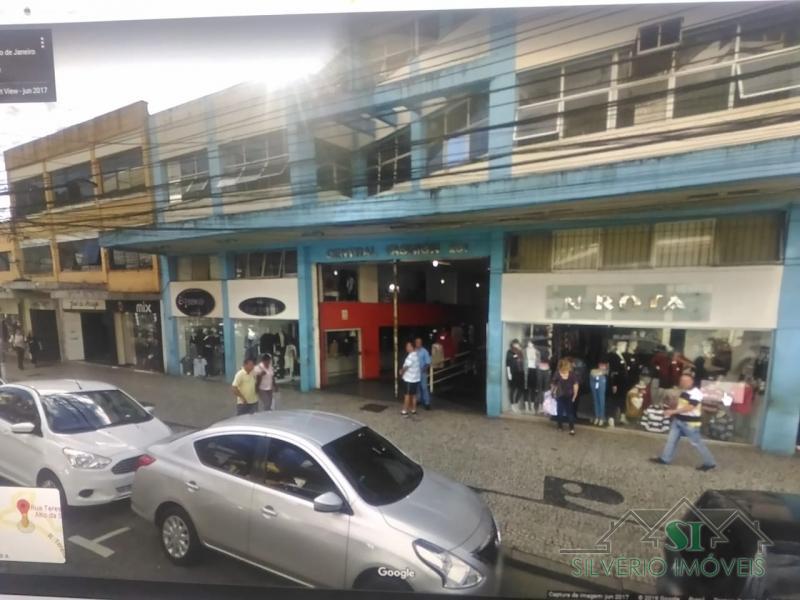 Imóvel Comercial à venda em Alto da Serra, Petrópolis - RJ - Foto 1