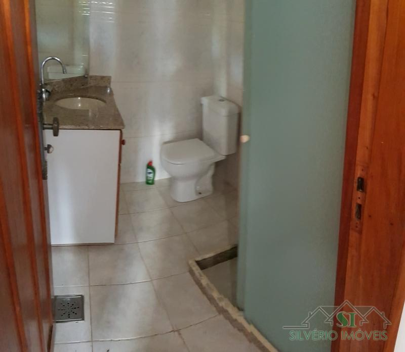 Apartamento em Quitandinha  -  Petrópolis - RJ