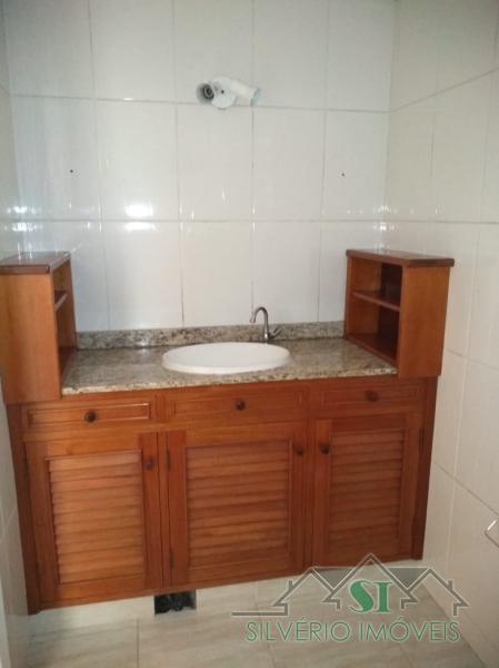 Apartamento para Alugar em São Sebastião, Petrópolis - RJ - Foto 6