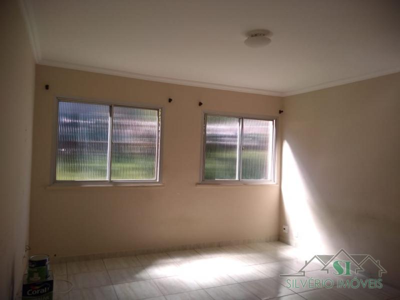 Apartamento para Alugar em São Sebastião, Petrópolis - RJ - Foto 5