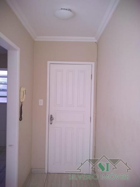 Apartamento para Alugar em São Sebastião, Petrópolis - RJ - Foto 10