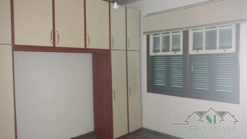 Casa em Centro  -  Petrópolis - RJ