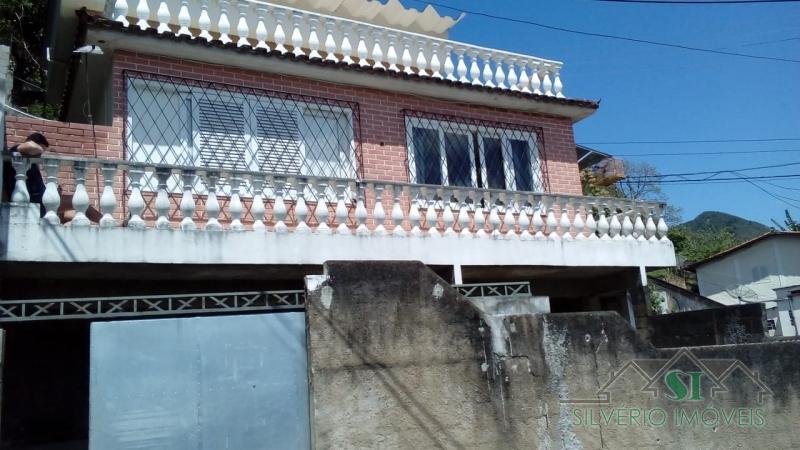 Casa à venda em Provisória, Petrópolis - RJ - Foto 1