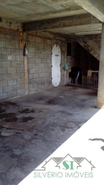 Casa à venda em Provisória, Petrópolis - RJ - Foto 22