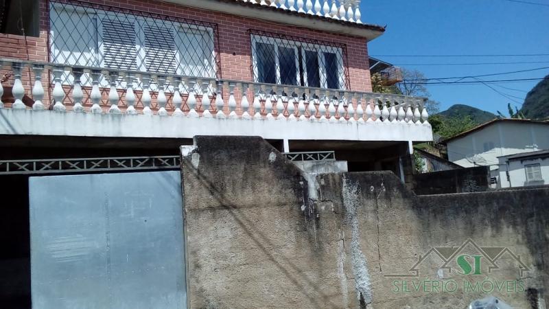 Casa à venda em Provisória, Petrópolis - RJ - Foto 18