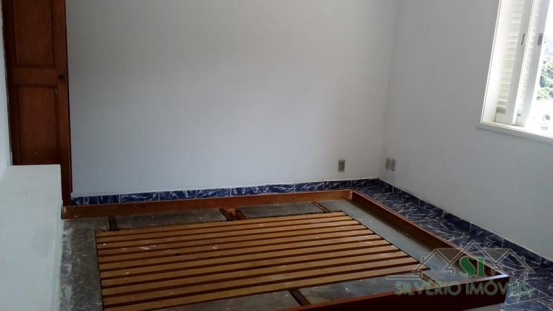 Casa à venda em Provisória, Petrópolis - RJ - Foto 14