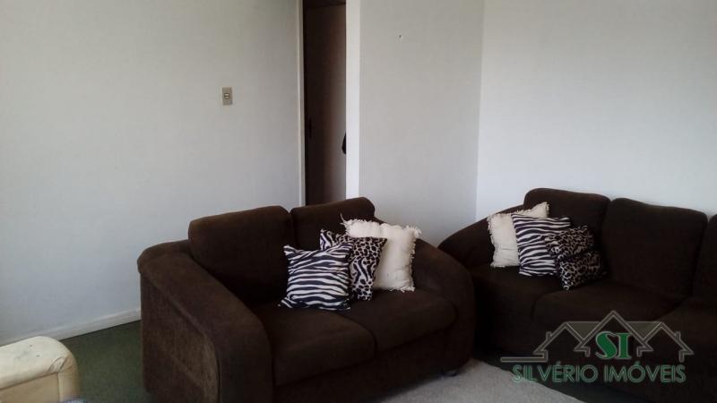 Casa à venda em Provisória, Petrópolis - RJ - Foto 4