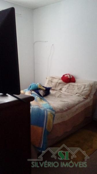 Casa à venda em Provisória, Petrópolis - RJ - Foto 5