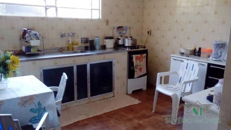 Casa à venda em Provisória, Petrópolis - RJ - Foto 13