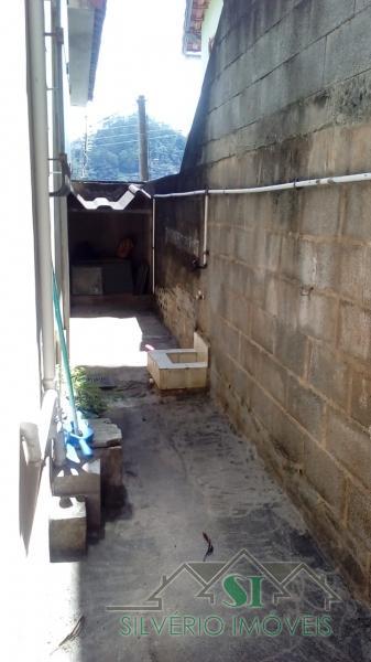 Casa à venda em Provisória, Petrópolis - RJ - Foto 7