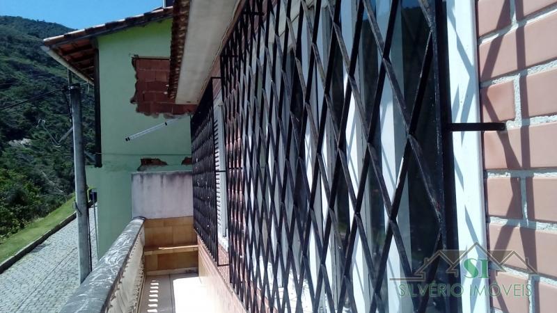 Casa à venda em Provisória, Petrópolis - RJ - Foto 9