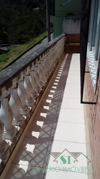 Casa à venda em Provisória, Petrópolis - RJ - Foto 10