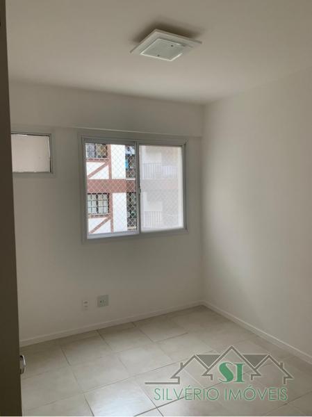 Apartamento em Itaipava  -  Petrópolis - RJ