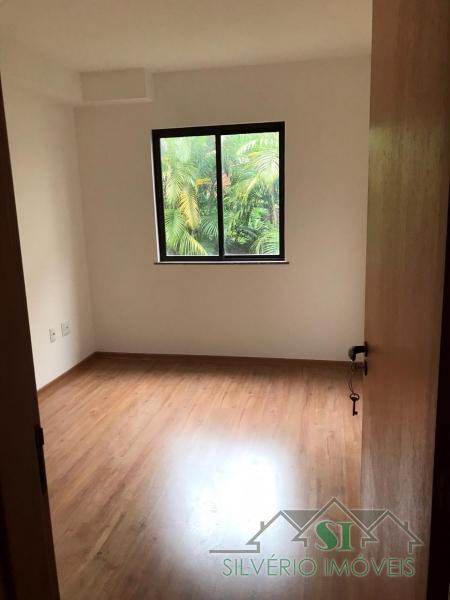Petrópolis RJ - Apartamento à venda