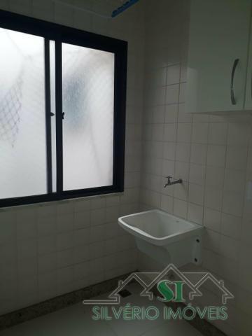 Apartamento em Retiro  -  Petrópolis - RJ