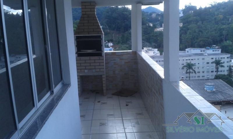 Petrópolis RJ - Casa para alugar