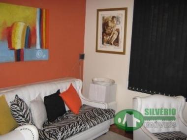 Comprar Apartamento em Petrópolis Quitandinha