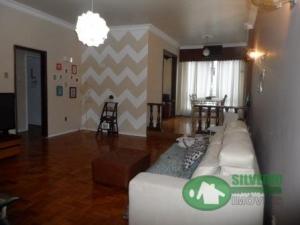Comprar Apartamento em Rio de Janeiro Tijuca