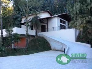 Comprar Casa em Petrópolis Quarteirão Ingelhein