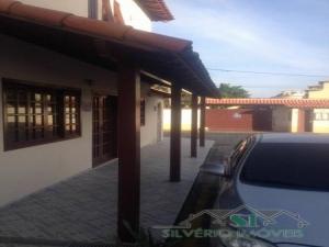 Comprar Casa em Cabo Frio Peró