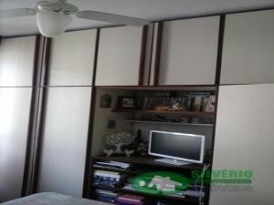 Comprar Apartamento em Petrópolis Valparaíso