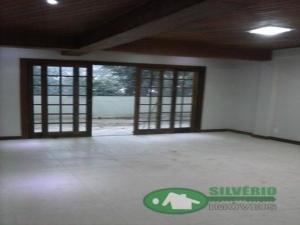 Comprar Casa em Petrópolis Alto da Serra