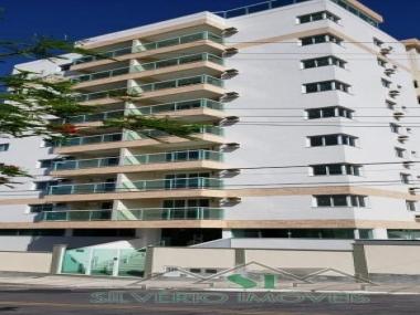 Comprar Apartamento em Macaé Riviera Fluminense