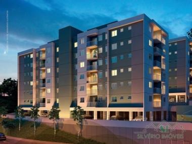 Comprar Apartamento em Petrópolis Nogueira