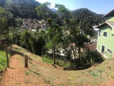 Comprar Terreno em Petrópolis Bingen