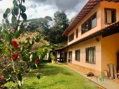 Comprar Casa em Petrópolis Pedro do Rio