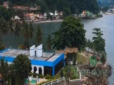 Comprar Casa em Rio de Janeiro Mangaratiba