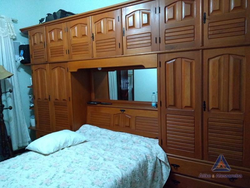 Foto - [8] Casa Petrópolis, Retiro
