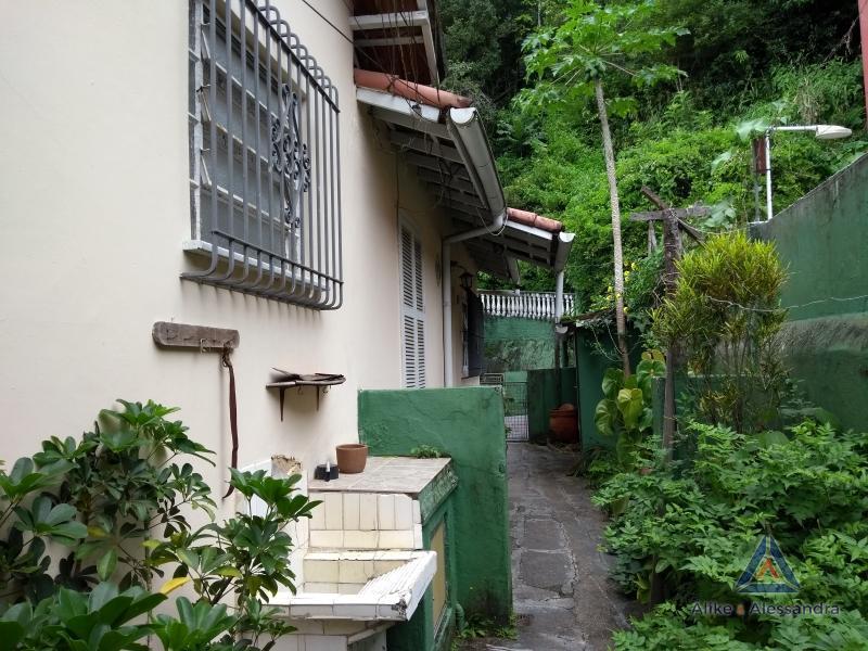 Casa à venda em Quarteirão Ingelheim, Petrópolis - Foto 14