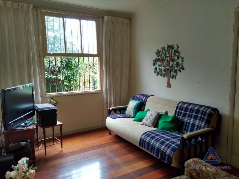 Casa à venda em Quarteirão Ingelheim, Petrópolis - Foto 6
