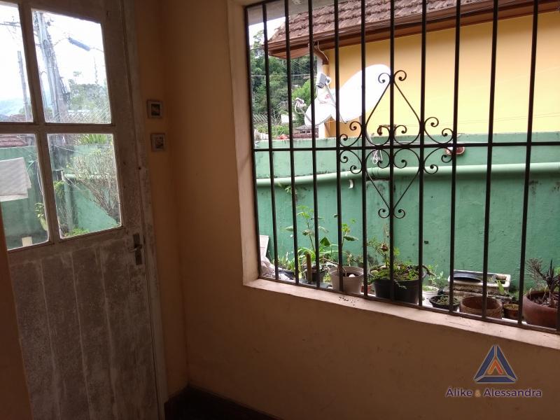 Casa à venda em Quarteirão Ingelheim, Petrópolis - Foto 5