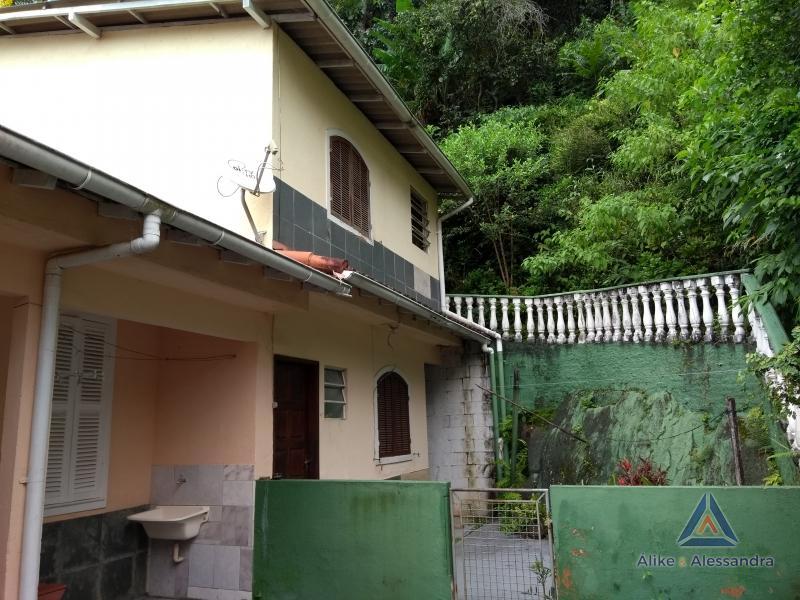 Casa à venda em Quarteirão Ingelheim, Petrópolis - Foto 4