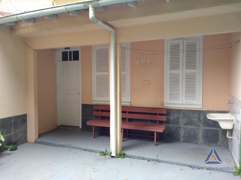 Casa à venda em Quarteirão Ingelheim, Petrópolis - Foto 3