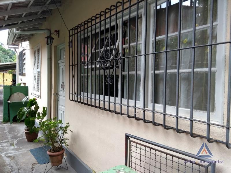 Casa à venda em Quarteirão Ingelheim, Petrópolis - Foto 2