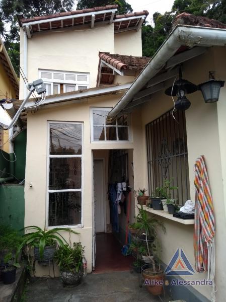 Casa à venda em Quarteirão Ingelheim, Petrópolis - Foto 15
