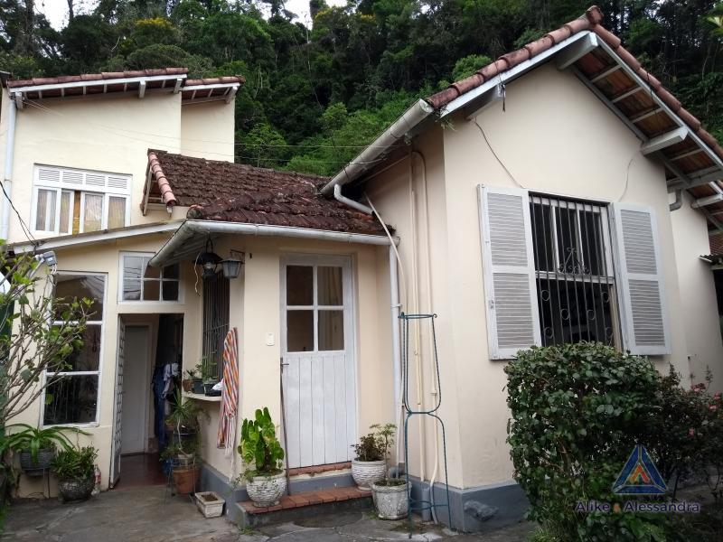 Casa à venda em Quarteirão Ingelheim, Petrópolis - Foto 1