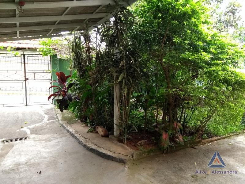 Casa à venda em Quarteirão Ingelheim, Petrópolis - Foto 17