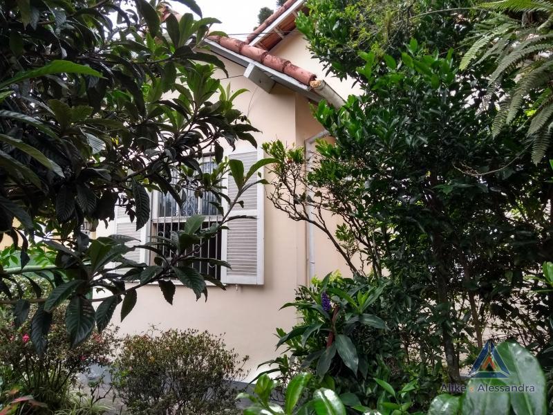 Casa à venda em Quarteirão Ingelheim, Petrópolis - Foto 16
