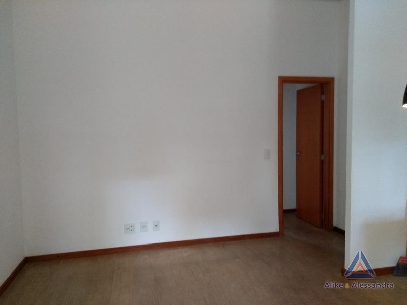 Apartamento à venda em Nogueira, Petrópolis - RJ - Foto 2
