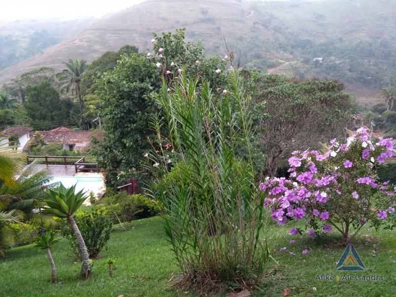 Casa para Alugar  à venda em Bonsucesso, Petrópolis - Foto 15