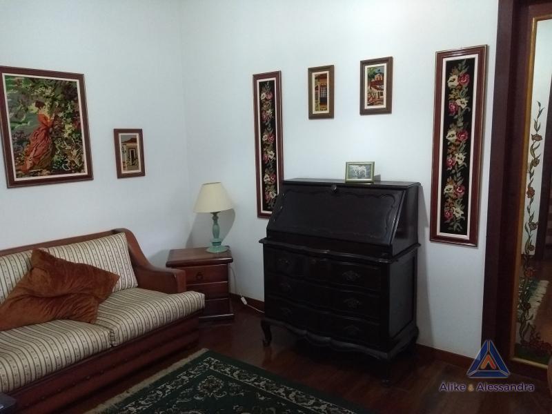 Casa para Alugar  à venda em Bonsucesso, Petrópolis - Foto 11