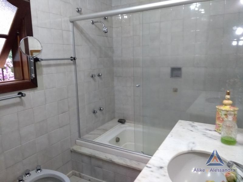 Casa para Alugar  à venda em Bonsucesso, Petrópolis - Foto 2