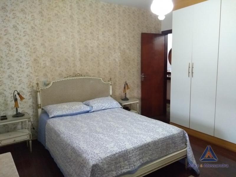 Casa para Alugar  à venda em Bonsucesso, Petrópolis - Foto 3
